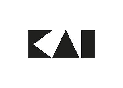 kai_120