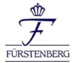 frstenberg_150