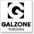 galzone_120