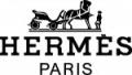 hermes_120