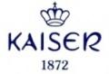 kaiser_120