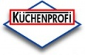 kchenprofi_120