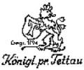 kngltettau_120
