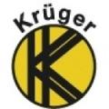 krger_120