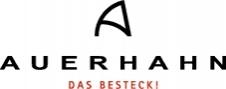 logo1_227