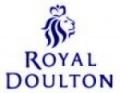 royal_doulton_120