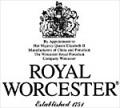 royalworechester_120