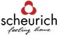 scheurich_120