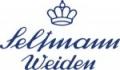 seltmann_120