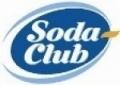 sodaclub_120