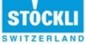 stoeckli_120