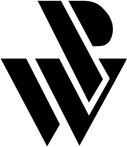 wirths_483